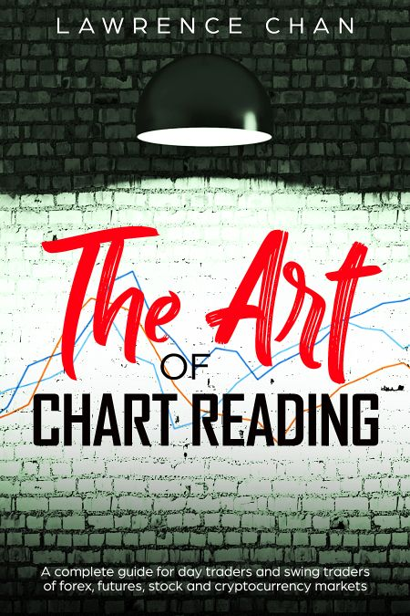 The Art of Chart Reading