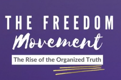 The Freedom Movement