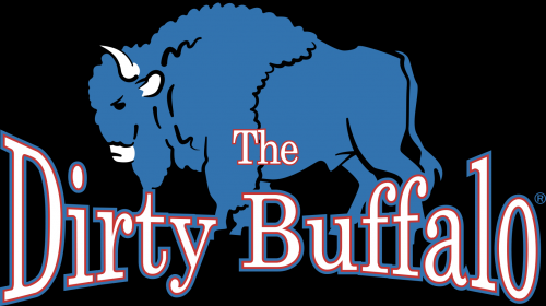 The Dirty Buffalo