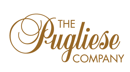 The Pugliese Company