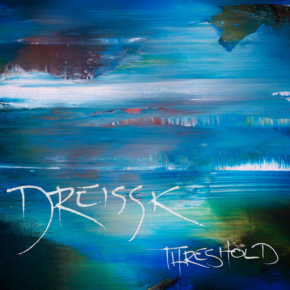 Threshold EP