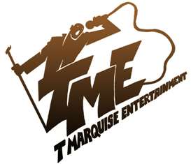 Tmarquise Entertainment
