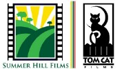 Summer Hill Films