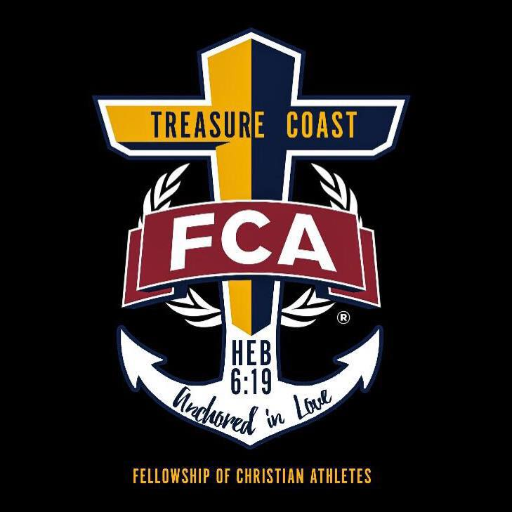 Treasure Coast FCA