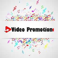 Video Promotion Club