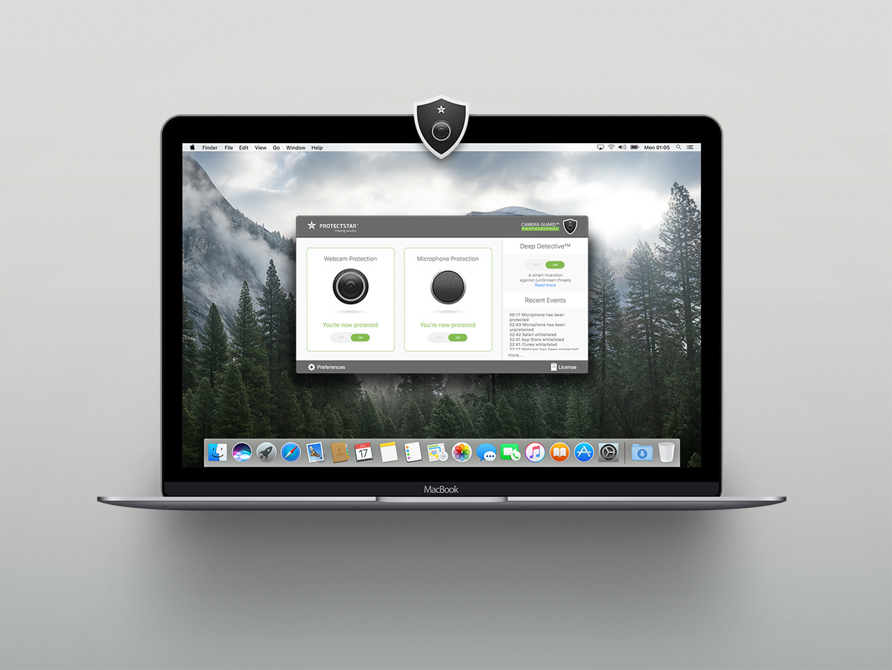 webcam-protect-macbook