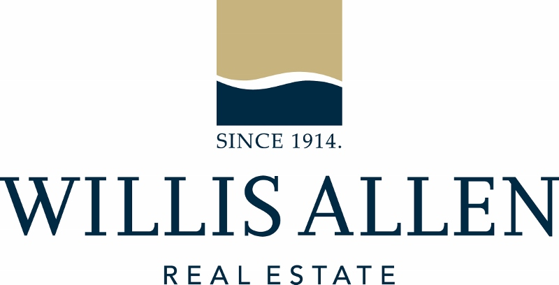Willis Allen Logo (800x408)