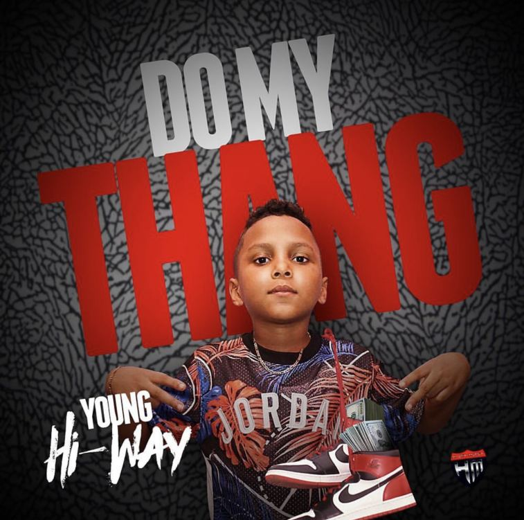 Young Hi-Way